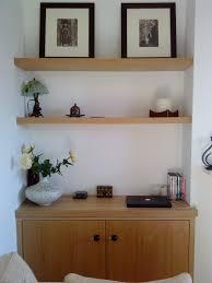 paul winters carpentry cupboards u0026 shelves