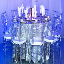 chiavari chairs rental miami top 5 chair rentals for weddings in miami