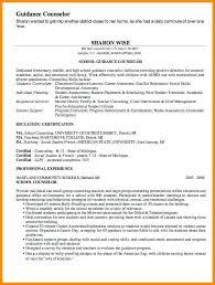 scholarship resume sample accountant resume sample scholarship