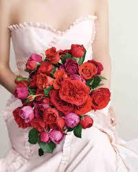 bouquets for weddings 34 wedding bouquets martha stewart weddings