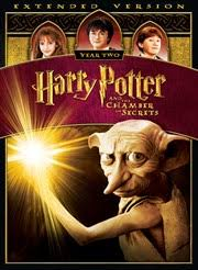 harry potter et la chambre des secret buy harry potter and the chamber of secrets extended version