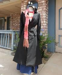 Halloween Costumes Mary Poppins 250 Kids Custom Boy Images Costume Halloween