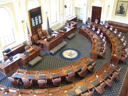 maine state senate maine state legislature
