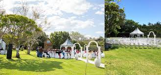 wedding venues in east wedding reception venues east london pin by maccarthy on