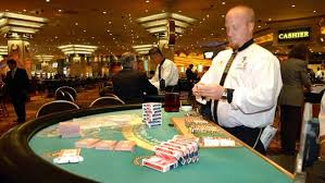casinos with table games in new york new york bill calls for 3 las vegas style casinos in the catskills