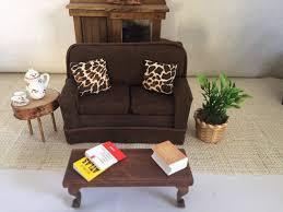 Doll House Furniture Ideas Home Design Modern Dollhouse Furniture Sets Tropical Expansive