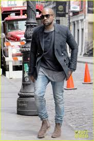 look good when heading out with these fashion tips casual looks like normal person no special u0027star image
