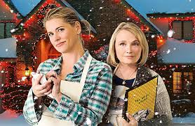 the christmas wish about the a christmas wish hallmark and mysteries