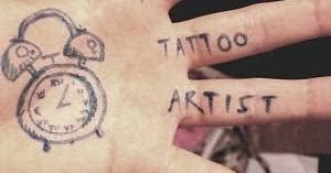 questions for tattoo artist tattoo license practice test 49 free ohla tattoo license practice