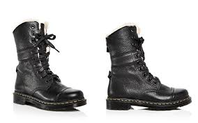 womens combat boots canada s designer motorcycle boots bloomingdale s