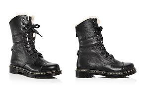buy combat boots womens s designer motorcycle boots bloomingdale s