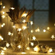 popular warm white led christmas tree lights buy cheap warm white