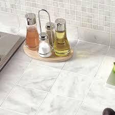 avalon carpet tile flooring springdale road cherry hill nj