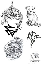 30 best aries and snake tattoos images on pinterest snakes