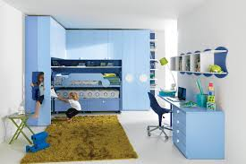 bedroom bunk beds with stairs and desk for girls fence hall
