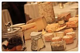 au f駑inin cuisine plateau de fromages au chapon fin de bordeaux cuisine