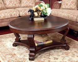 cocktail tables and end tables coffee table and end tables for sale brookfield traditional dark 2