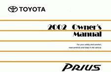 2011 toyota prius owners manual toyota prius owners manual ebay