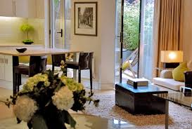 service appartments london luxury london serviced apartments and london department stores