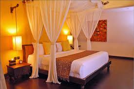beautiful romantic bedroom images memsaheb net