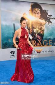 woman film 2017 stock photos pictures getty images