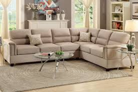 sand colored sofa bedroomers sectional sofa sets thesofa