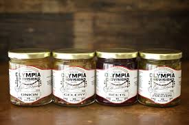 food of the month clubs pickle of the month club olympia provisions