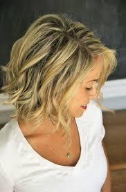 hispanic woman med hair styles easy medium hairstyles for women