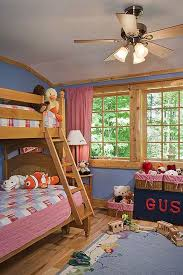 Girls Bedrooms With Bunk Beds Bunk Bed Ideas For Boys And Girls 58 Best Bunk Beds Designs