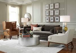 ideas delightful cozy beach house living room design scheme white