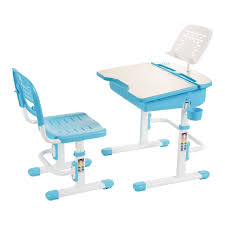 Optimal Desk Height Best Desk Height Adjustable Children Desks Chairs Ergonomic