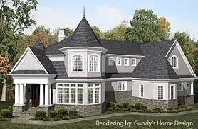 Emejing Digital Home Design Gallery Trends Ideas  Thiraus - Digital home designs
