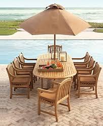 Used Patio Umbrellas For Sale Outdoor Patio Furniture Macy U0027s