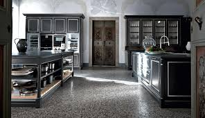 traditional kitchen italy normabudden com