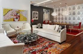 teppich für wohnzimmer teppich wohnzimmer 07533620171004 blomap