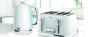 Best 4 Slice Toaster Reviews 2018 Update