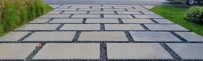 Concrete Patio Pavers Cement Pavers Plus Laying Pavers On Concrete Plus Grey Concrete