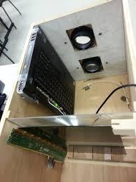 diy 3d projector