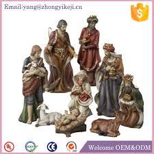 home interior nativity set cheap nativity set cheap nativity set suppliers and manufacturers
