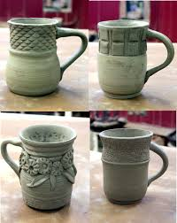 Creative Mug Designs by Creative Pottery Mugs Google Search Pottery Pinterest