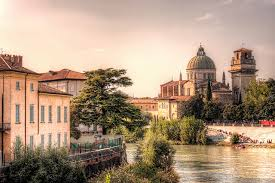 Verona Barnes Ask A Local What Should I Do See Eat In Verona Italy The Ramble