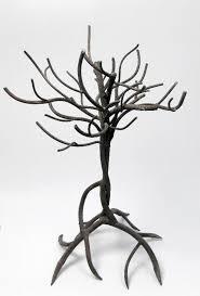 small metal decoration tree buy tree metal tree decoration tree