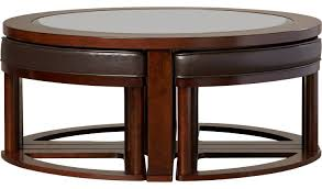 coffee table and stool set eastin 5 piece coffee table and stool set by darby home co review