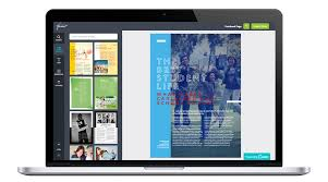 create a yearbook online create stunning high school yearbooks online fusion yearbooks