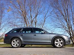 audi a4 allroad 2013 price road test 2013 audi a4 allroad quattro leblanc s