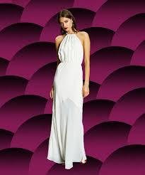 discounted wedding dresses affordable wedding dresses 1000