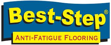 Comfort Mats Flooring Anti Fatigue Comfort Mats Interlocking Tiles Decor Foam