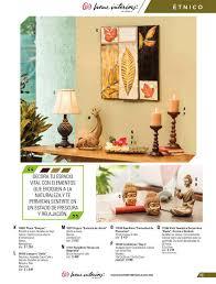 catalogo de home interiors home interiors catalogo brokeasshome