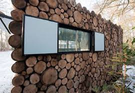 exterior window design ideas interior design lookie loo u0027s