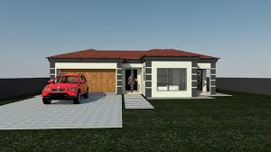 house plans for sale outstanding tuscan house plans for sale contemporary ideas house
